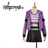 Fate/Apocrypha アストルフォ 私服  風 コスプレ 衣装 通販 オーダーメイド