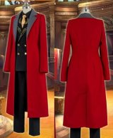 Fate/Grand Order 2周年記念英霊正装 カルナ  風 コスプレ 衣装 通販 オーダーメイド