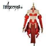 Fate/Apocrypha セイバー  風 コスプレ 衣装 通販 オーダーメイド