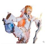 Fate/Grand Order FATE GO FGO Fate GO ネロブライド第2形態風 コスプレ 衣装 通販 オーダーメイド
