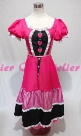 ハロウイン オリジナル 風 コスプレ 衣装 通販 オーダーメイド