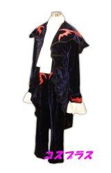 コードギアス反逆のルルーシュDVDBOX ルルーシュ 風 コスプレ 衣装 通販 オーダーメイド