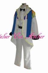 IDOLiSH7 Re:vale 千 風 コスプレ 衣装 通販 オーダーメイド