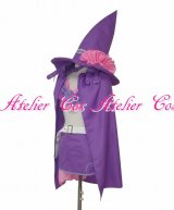 MEIKOバーテンダー 風 コスプレ 衣装 通販 オーダーメイド