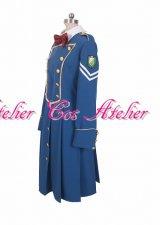 欅坂46 サイレントマジョリティー 風 コスプレ 衣装 通販 オーダーメイド