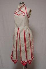 コードギアス反逆のルルーシュ 一番くじプレミアム コードギアス CODE BLACK ユーフェミア・リ・ブリタニア 風 コスプレ 衣装 通販 オーダーメイド