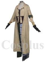 FINAL FANTASY 13 スノウヴィリアース 風 コスプレ 衣装 通販 オーダーメイド