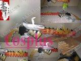 ドラゴンシャドウスペル 武器 風 コスプレ 衣装 通販 オーダーメイド