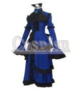 VOCALOID2  鏡音レン ドレス 風 コスプレ 衣装 通販 オーダーメイド