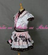 SKE48 チョコの奴隷 松井玲奈 風 コスプレ 衣装 通販 オーダーメイド