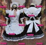 ラブライブ 矢澤にこ カフェメイド 風 コスプレ 衣装 通販 オーダーメイド