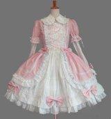 ハロウィン プリンセスドレス 風 コスプレ 衣装 通販 オーダーメイド
